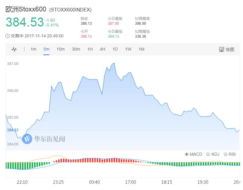 德��GDP��2011年�碜罴� �W元大�q刷新�芍芨唿c