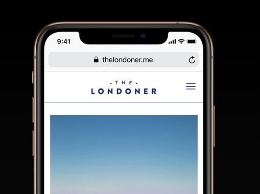机皇巅峰对决 三星最新旗舰机与苹果顶配手机全面对比图片