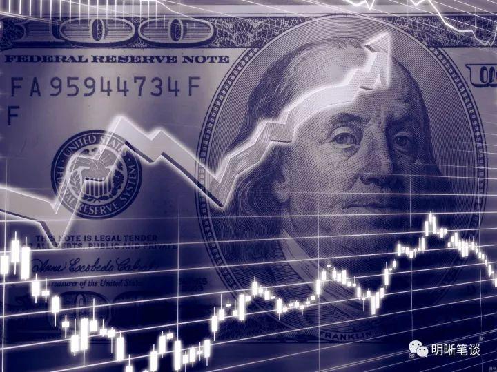 6月21日,离岸人民币兑美元跌破6.50关口,创逾五个月新低,日内跌200点;在岸人民币兑美元跌逾200点,报6.4938,亦刷新逾五个月新低。6月21日人民币中间价下调120个点至6.4706,6月20日大幅下调351个点的消息至6.4586,人民币兑美元汇率在岸价已经连续3个交易日快速下跌,这也是2月9日以来的最大降幅,贬值至2018年1月12日以来最低。