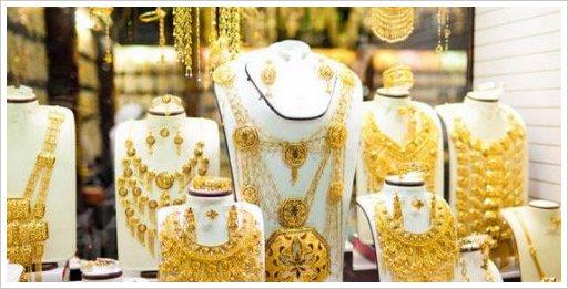 世界黄金协会在周二的一份报告中则称,去年下半年的珠宝消费主要受到节日采购和零售业的支持,更有效的满足了消费者的需求。据估计,截至12月之前的6个月,珠宝需求比去年同期高出9%。