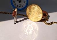 乌托邦货币破灭:黄金回归,还是数字货币引领未来?