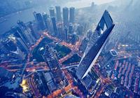 """需求""""全面下滑""""VS工业值""""一枝独秀"""",中国经济将走向何方?"""