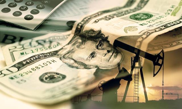 7月16日全球股市行情|美油近一个月新低 能源和科技股领跌美股 美债收益率再降 黄金一个月新高