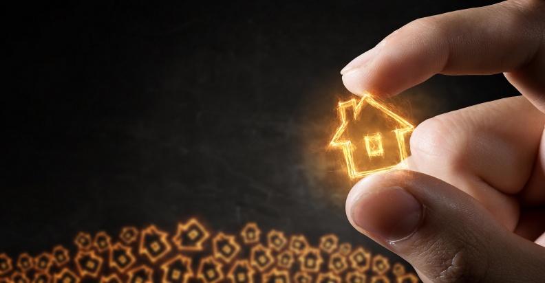 中国2月70城房价:同比全线上涨 一线新房二手房环比涨幅有所回落
