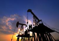 """石化板块掀涨停潮,""""两桶油""""现久违大涨,沪指创一个月新高"""