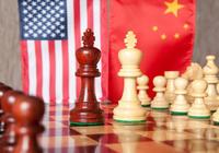 中美贸易战升级!美国初裁对进口中国铸铁污水管配件征税超100%