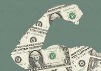 """那些年,美元升值""""戳中""""的危机!"""