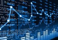 加密货币一周回顾及前瞻:7月收官在即,ETF审批结果能否助8月取得开门红?