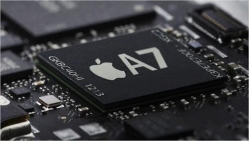 2015年10月,威斯康星州麦迪逊地方法院裁定苹果侵犯了威斯康星大学的专利,判定苹果向威斯康星大学赔偿2.343亿美元。不过苹果并不服从当时的裁定,提出了上诉,要求撤销陪审团作出的缺乏合理依据的裁定。