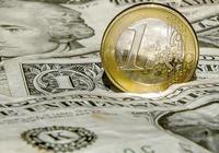 1999年以来首次!这个趋势可能令欧元兑美元跌破平价位