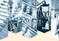 动荡却必然的政策换挡 ——2018年全球经济展望系列之四:全球政策