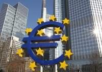 """挤兑潮下 欧央行出手""""救助""""西班牙第六大银行"""