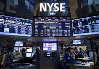 能源股领跌美股 美元油市齐下滑 美债黄金涨