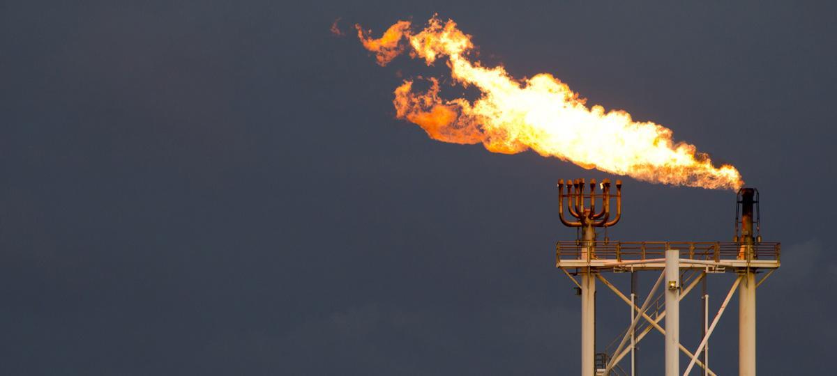 9月14日全球股市行情 原油六周新高 能源股力撑标普告别五连跌 有色盘中转跌 内盘双焦大跌