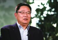 十年操盘千亿资产 恒天董事长张杰涉嫌严重违纪违法被查