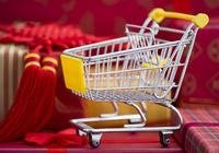 """""""双11""""刺激效果不如从前 中国11月零售增速低于预期"""