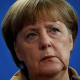 美国要和德国谈谈贸易赤字?纳瓦罗再向德国开炮
