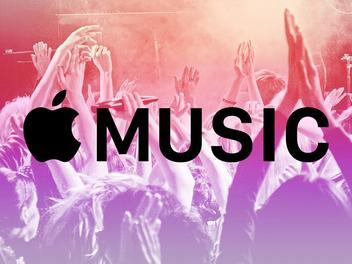 苹果流媒体业务再发力?媒体称其考虑收购美国最大电台集团部分股权