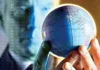 2018,全球风险变形记 ——2018年全球经济展望系列之三:全球风险