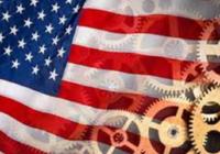 美国11月工业产出喜忧参半:环比增速明显回落 同比创三年新高