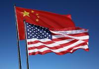 国务院副总理刘鹤将应邀访美开展经贸磋商