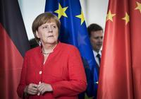 第五轮中德政府磋商联合声明(全文)
