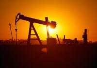 油价上周创两年来最大周跌幅 但多头依旧乐观