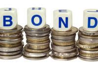 年内信用债偿还压力如何?
