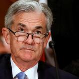 鲍威尔若当选美联储主席意味着什么?