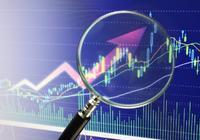 美债油价大盘股施压 但为何美股小盘股意外获资金青睐?