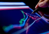 微博四季度净利同比增逾200% 周二收涨近10%