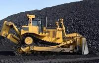 [动力煤]多因素交织 煤价上涨不牢