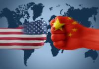 """美高官再谈限制中国科技投资,确认媒体报道""""将动用紧急法""""属实"""