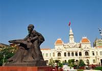 东南亚流奶与蜜之地?越南投资浪潮的激流与险滩