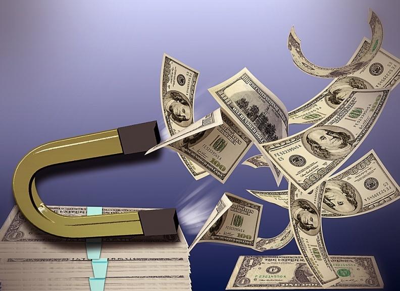 全球股市|5800亿美元!上半年全球股票基金流入资金规模创纪录新高