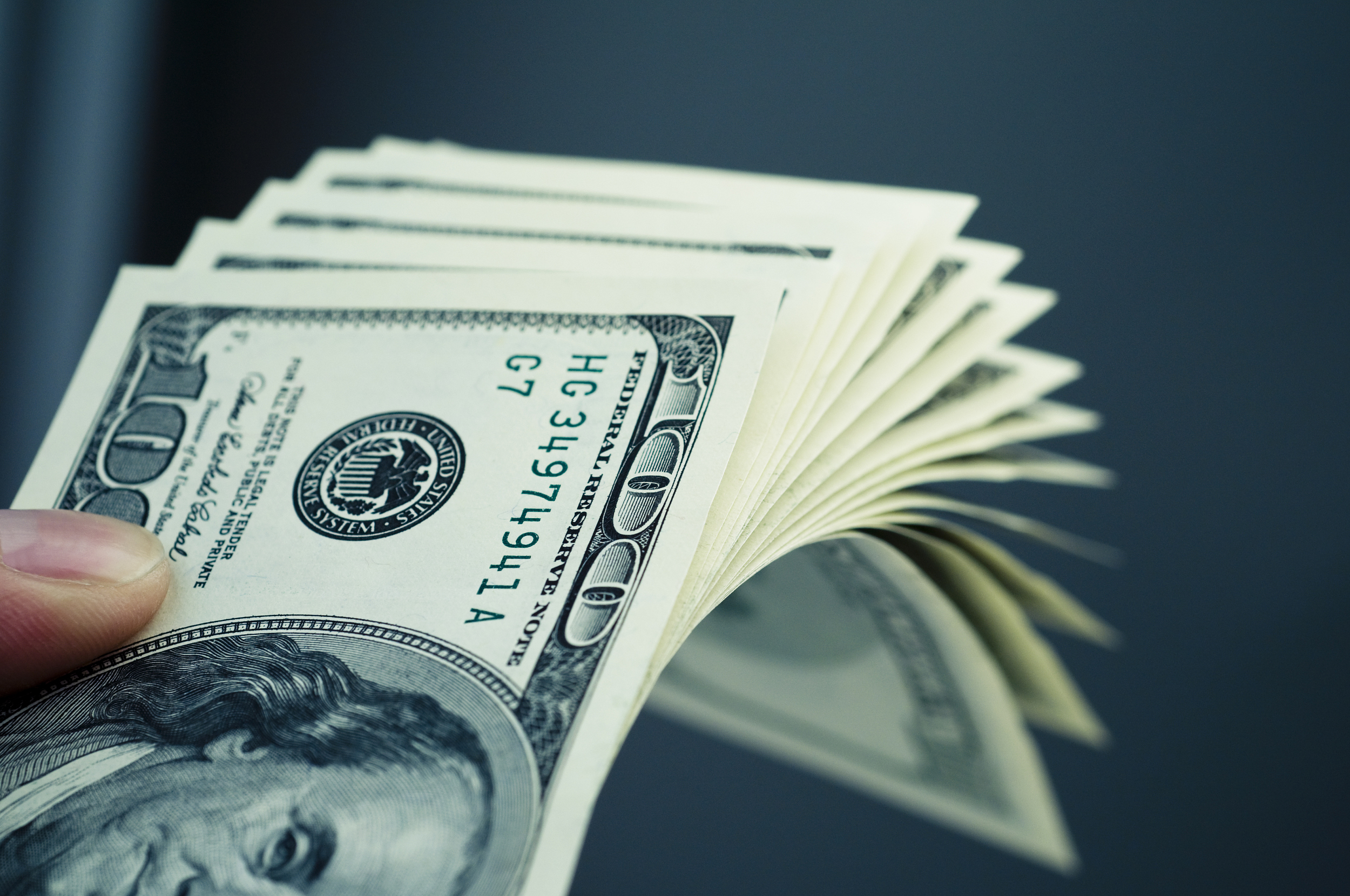 理财|银行系权益产品建仓脚步放缓,年内三只产品发行,买入速度不断放慢