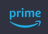 尽管出师不利 亚马逊称Prime Day销售目前为史上最好