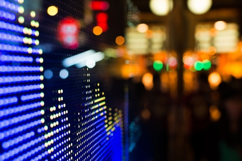 """美股 分析师警告:美国科技股的""""清算日""""即将到来!"""