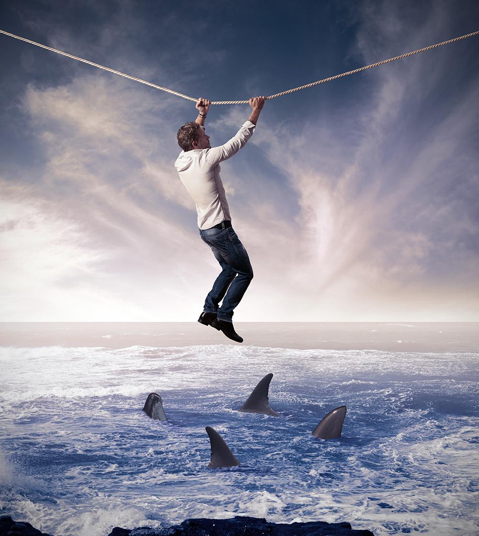 6月17日全球股市行情|加息威胁压顶 标普道指创四周最大跌幅 美元一年最大涨幅 美债收益率跃升