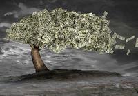 为什么美联储需要新的货币政策框架(下)