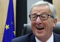 """欧盟委员会主席发声挽留:英国""""别走"""" 脱欧将致双输"""