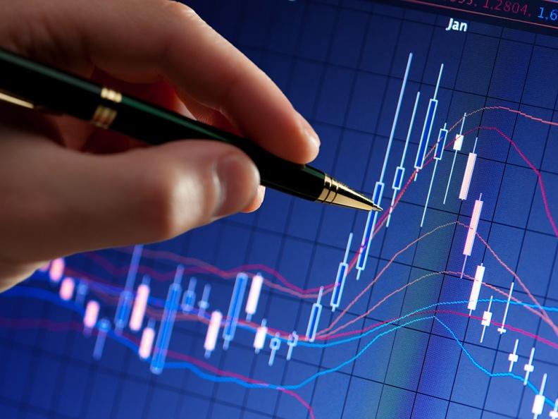 9月6日A股开盘 创业板涨超2%,证券煤炭走高,白酒医药拉升