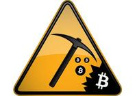 比特币矿工的春天将要结束:用不了多久 挖矿可能无利可图