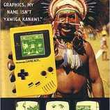 不要只盯着Sony,这家老牌游戏商也值得买入 ——11月1日美股脱水研报