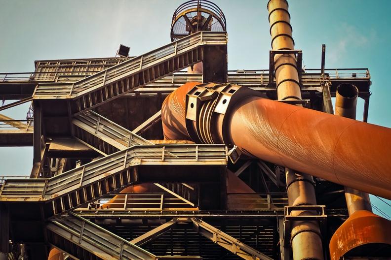 大宗商品涨价之忧:为何这么强的工业生产没有传导到消费?
