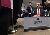 卡塔尔为何要退出OPEC?真正的原因来自美国