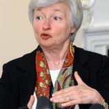 FOMC声明及发布会Q&A札记