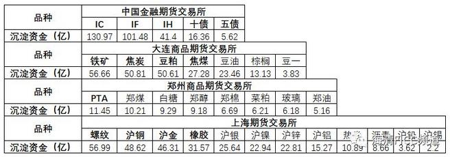 北京赛车pk10开奖:跳出争霸旧思维,探究中国原油期货的前景