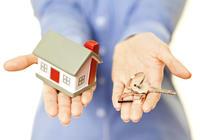 长沙住宅告急仅够卖2.8个月 湖南省住建厅函告国土厅快供地