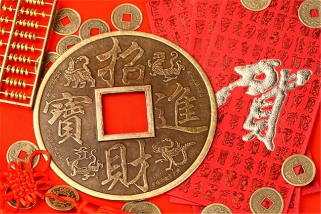 "A股|""令人瞠目""!高盛:中国上市公司一季度盈利增长或达55%"